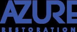 Azure-Restoration-Logo