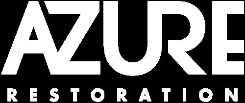 Azure Restoration