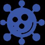 Mold-Icon