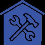 Repairs-Icon