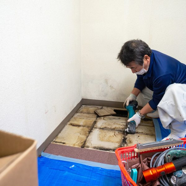 Mold-Remediation-Azure-Restoration