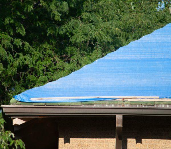Roof-Tarping-Azure-Restoration