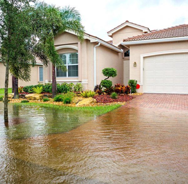 Water-Damage-Azure-Restoration